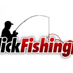 slickfishing 448x265
