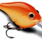 Rapala Ultra Light Crank 03 800x371