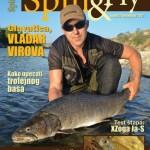 S&F naslovna18