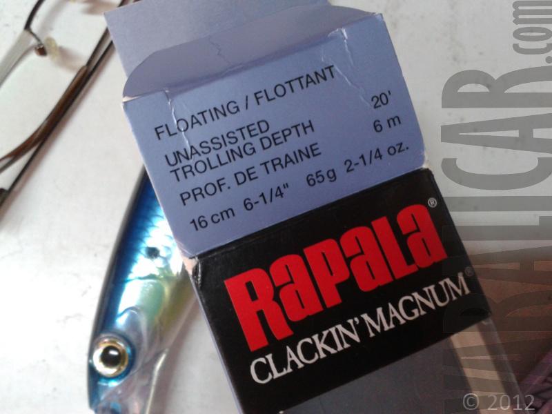 Rapala-Clackin-Magnum-20_6_800x600