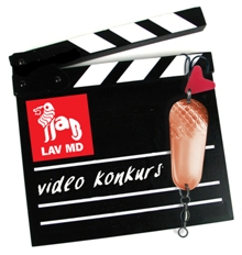 lav video konkurs preview