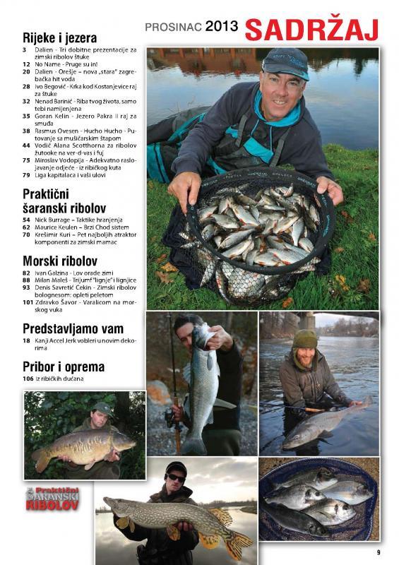 Prakticni ribolov sadrzaj_69