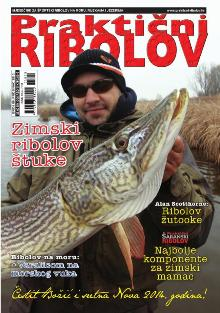 Prakticni ribolov_69 preview