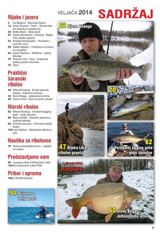 Prakticni ribolov sadrzaj 71