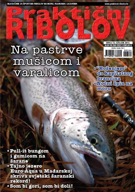 prakticni ribolov_72 naslovna