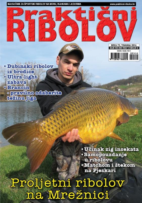 Prakticni ribolov 73 naslovna_1