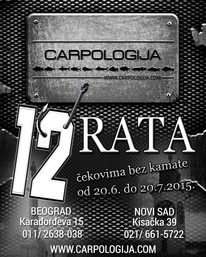 carpologija-12-rata