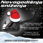 Carpoloija_NG_Snizenje