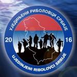 ujedinjeni_ribolovci_srbije_URS