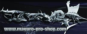 Ribolovačka oprema - Prodaja | Internet prodavnica