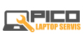 laptop servis novi sad