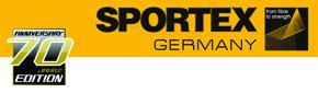 Sportex 70 jahre anniversary